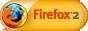 Stiahni Firefox!