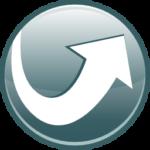 Ikona PortableApps.com